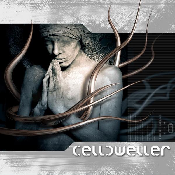 The Ultimate Celldweller Starter Guide