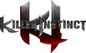 Celldweller Unites With Atlas Plug To Create 'Killer Instinct Season 3' Soundtrack!