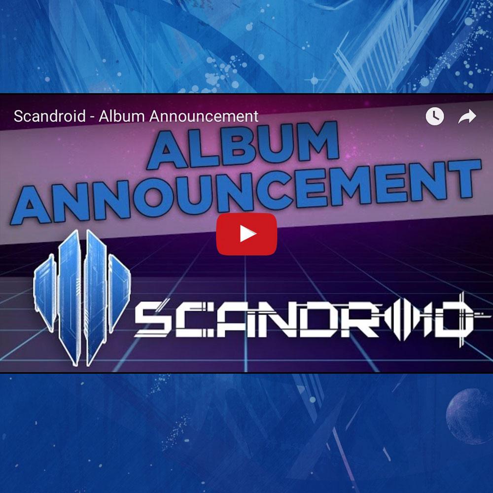 scandroid-vid