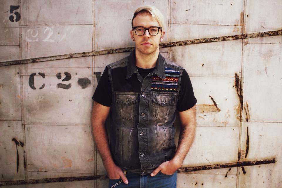 "Josh Money Talks ""Circle of Dust"" Remastering!"